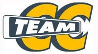 Team CC