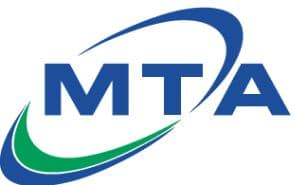 MTA COLOR