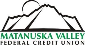 MVFCU Logo - 285x150
