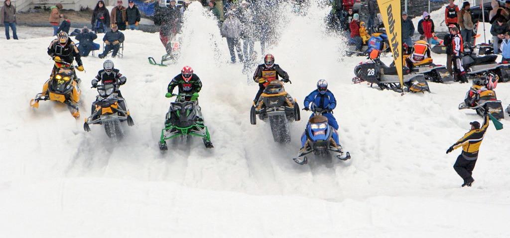 race41