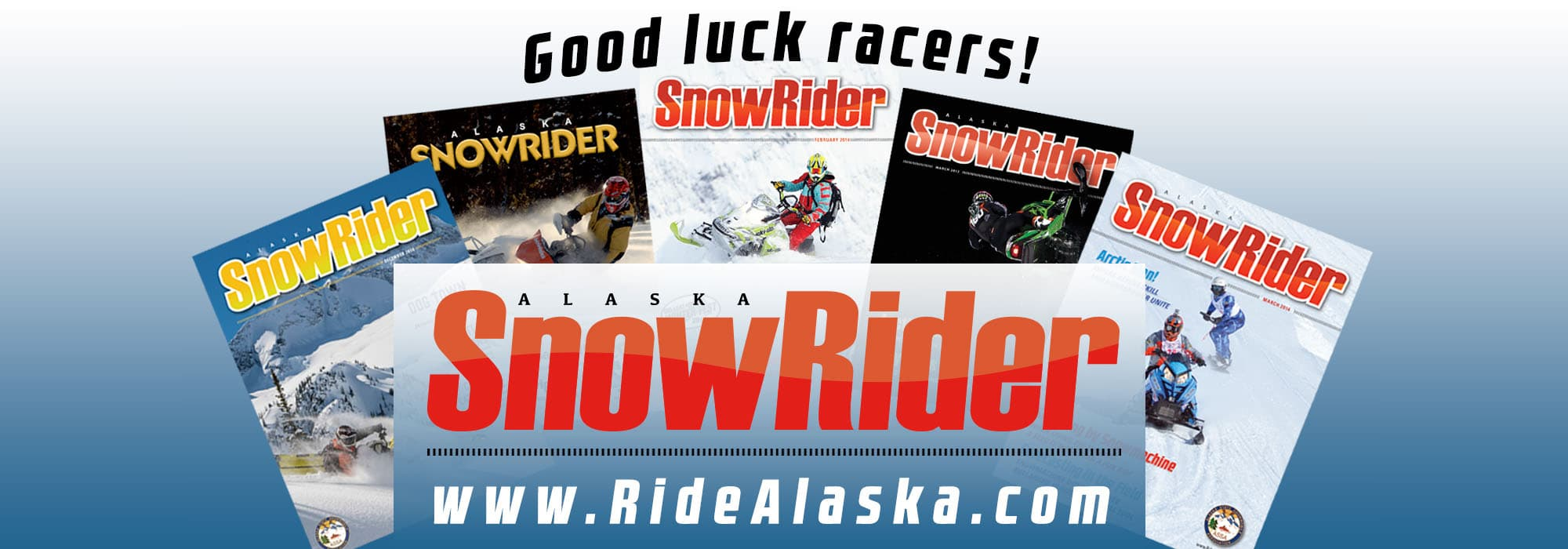 Alaska-SnowRider-Magazine-sponsor-of-the-AMMC-Website
