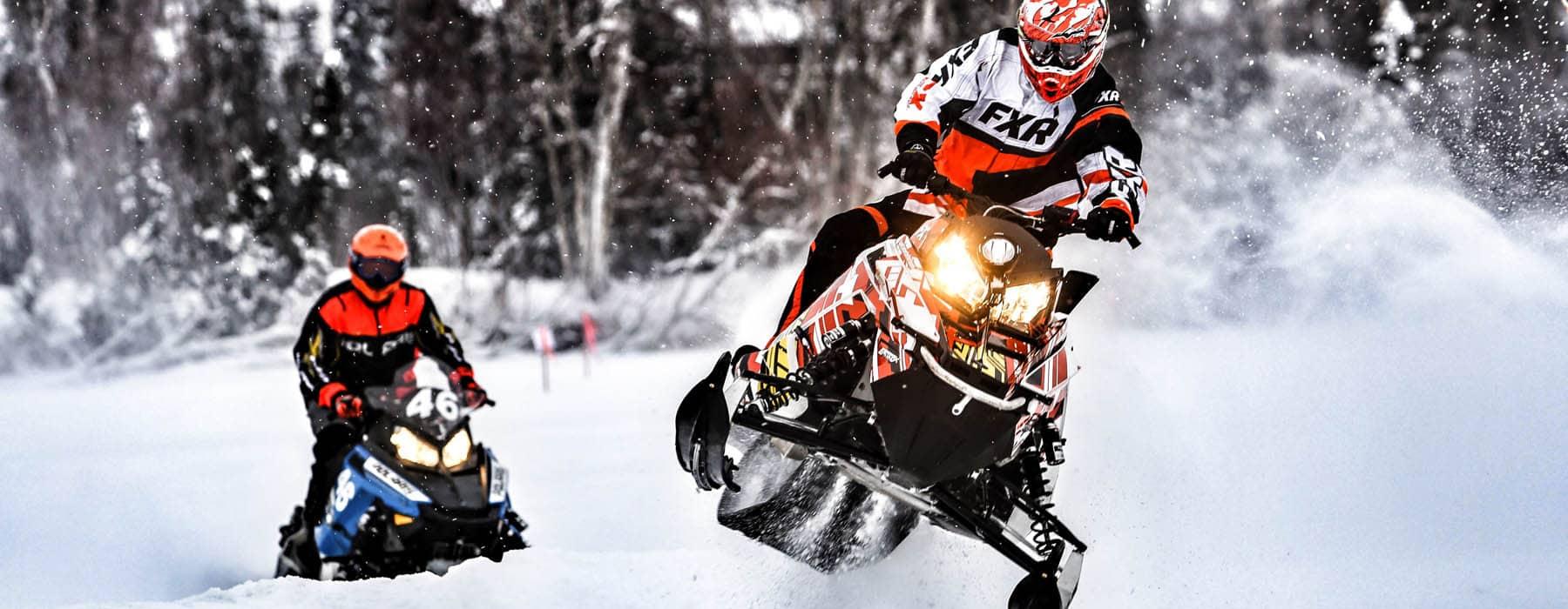 AMMC-Racing-Snowmchine-Racing-by-Jesse-Fliris