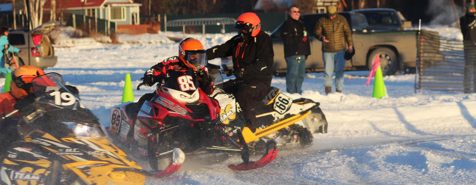 AMMC-Racing-by-Snowmachine-Racing-by-Roberta-Sampson-2