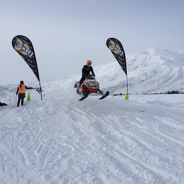 Ammc racing arctic x results for Cross country motor club phone number